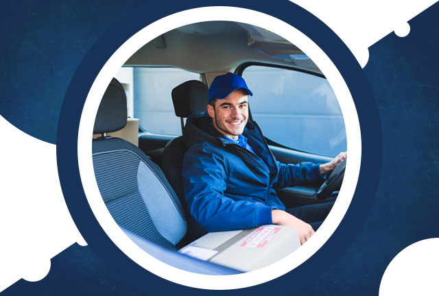 3 Things No One Tells You About Uber Drivers
